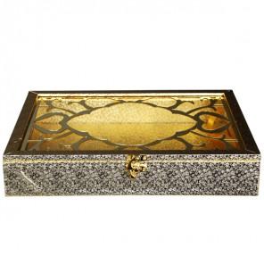 MDF BOX 7